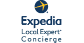 ebookersLocal Expert Concierge