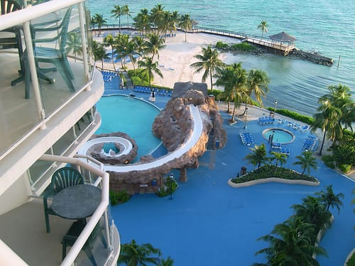 Best Hotels In Bahamas Nau Newatvs Info