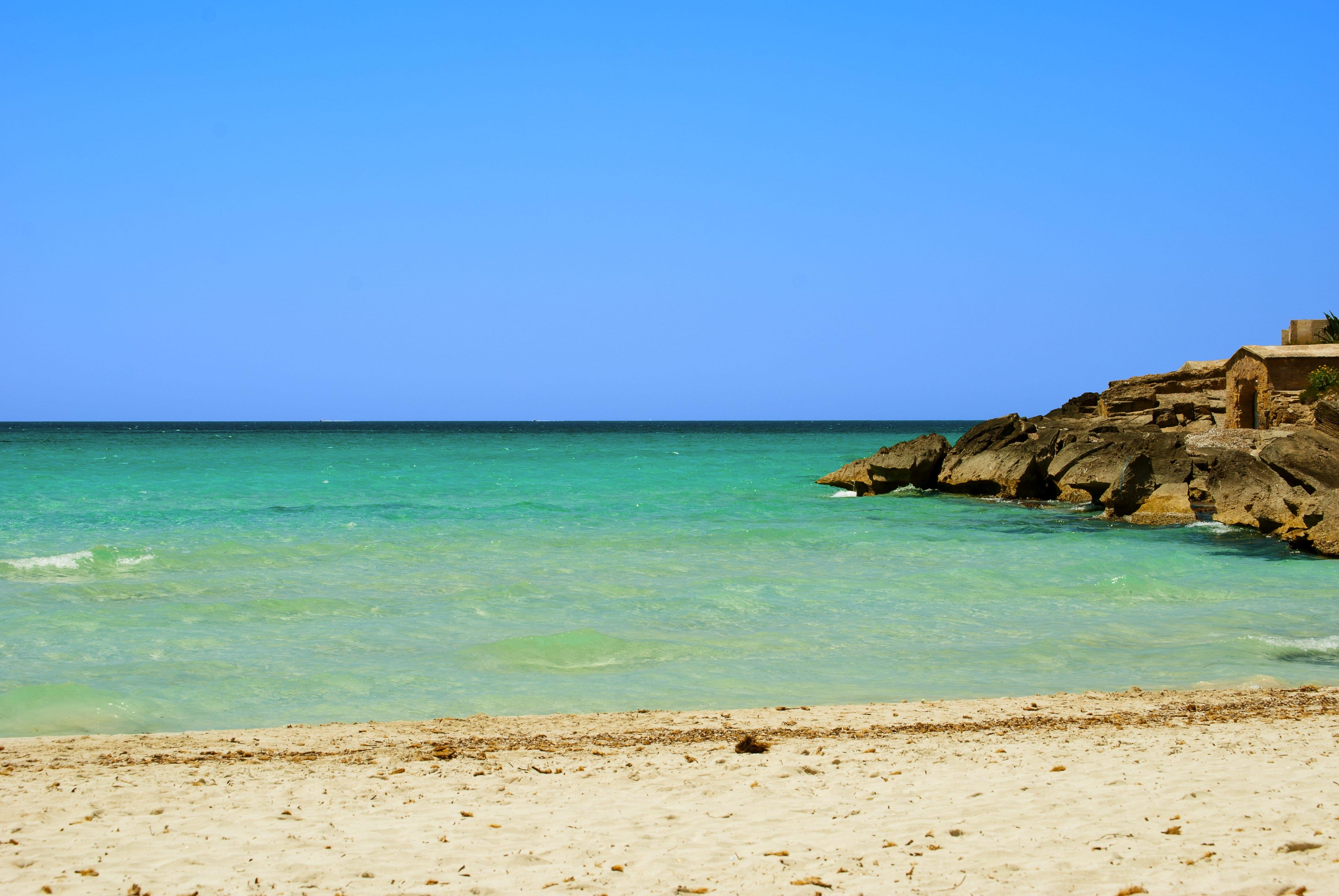 Beaches mallorca - Mallorca pictures ...